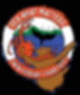 CF_Logo_2020_v2_Final_edited.png