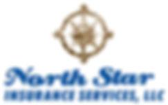 NSIS_logo.jpg