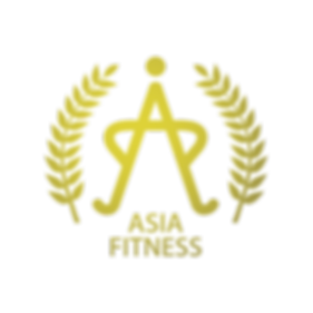 AF휘트니스-로고-노랑.png