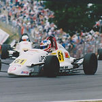 1998 Formula Vauxhall Junior (3).jpg