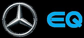Mercedes-Benz_EQ_Formula_E_logo.png