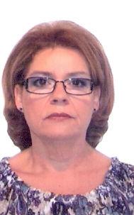 Vicepresidenta: Luisa