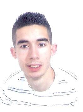 Músico: Juan J.