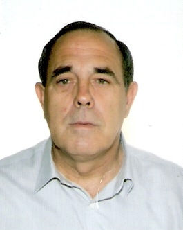 Socio: Gustavo
