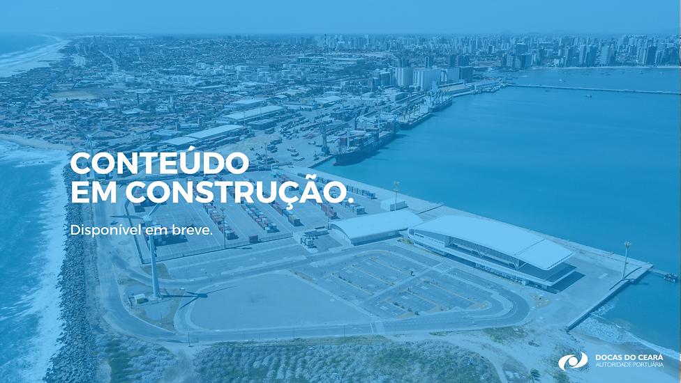 CONTEÚDO EM CONSTRUÇÃO.png