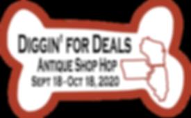 Shop Hop logo cut out background.png