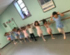 LDS2018_Classroom2.jpg