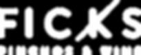 FICKS_Logo_White.png