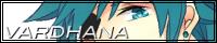 VARDHANA | 相互リンクサイト