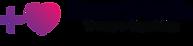 TRH Trauma Sensitive Logo (002).png