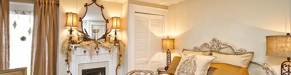 Interior designer savannah ga - Georgia furniture interiors savannah ga ...