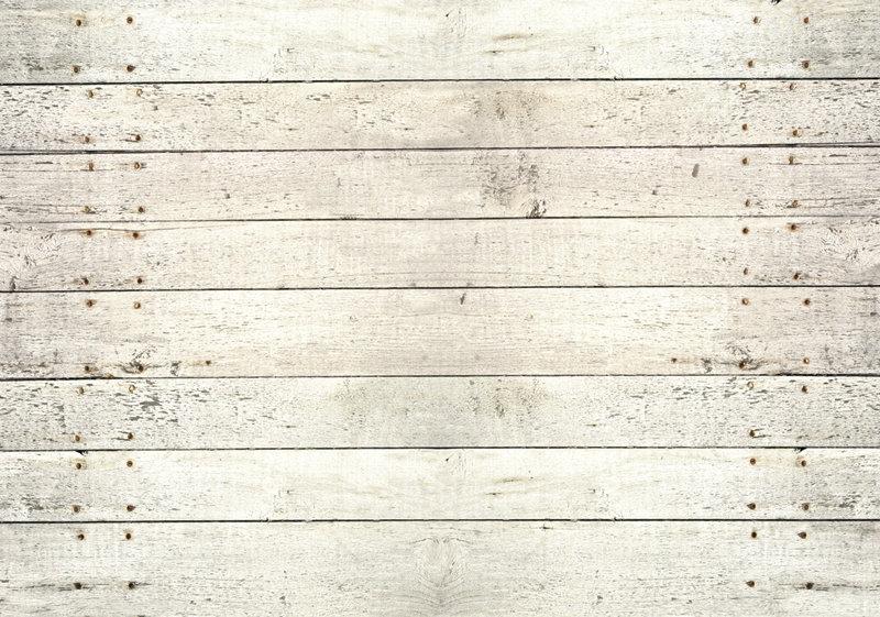 whitewash-barnwood-floor.jpg