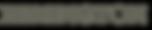 remington-2-logo-png-transparent.png