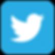 twitter-logo-transparent.png