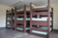 Dorms Shalimar Retreat Panama City Beach Church Retreat Sports Camp