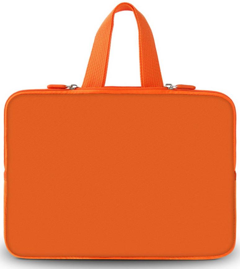 Mango-Resistente-Al-Agua-Funda-Bolso-Cubierta-para-Tablet-PC-Netbook-9-034-10-1-034-Motorola