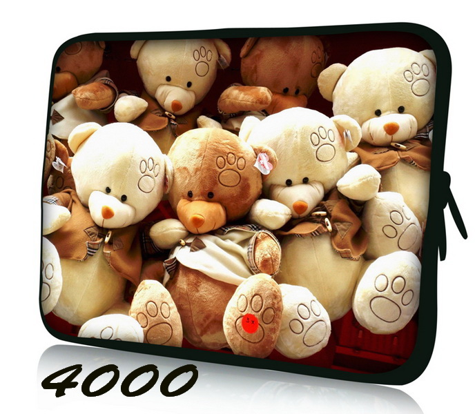 Image result for Fancy Teddy Bear amazon