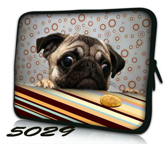 "Shockproof Sleeve Case Bag Cover For Samsung 9.6"" 9.7"" 10"" 10.1"" 10.5"" Tablet PC"