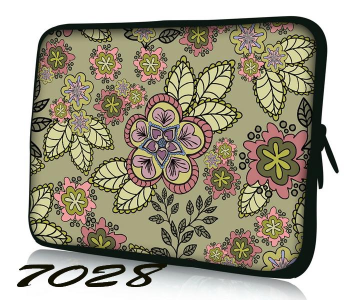 IMPERMEABILE-borsa-custodia-Sleeve-colorati-copertura-per-15-6-034-Acer-Aspire-Laptop-Notebook