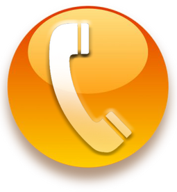 Image result for telefone logo