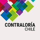 Contraloría Chile.png