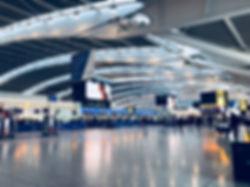 TSA Pre-Check Memphis