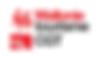 nouveau logo CGT 2017.png