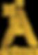 Elements de la marque or-3.png