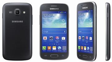 Harga Hp Samsung Galaxy Ace 3 Murah Tapi Jadul Galina