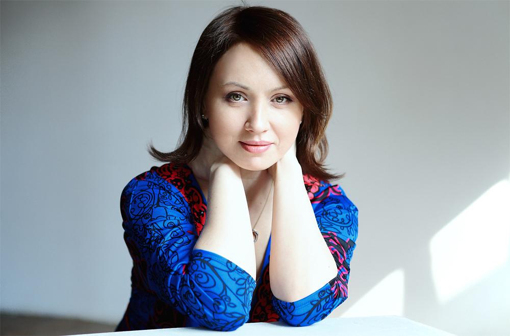 natalya-shukina
