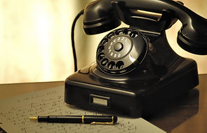 phone-dial-old-arrangement-47319.jpg