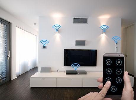 Smart home automation.jpg