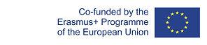 logo Erasmus.jpg