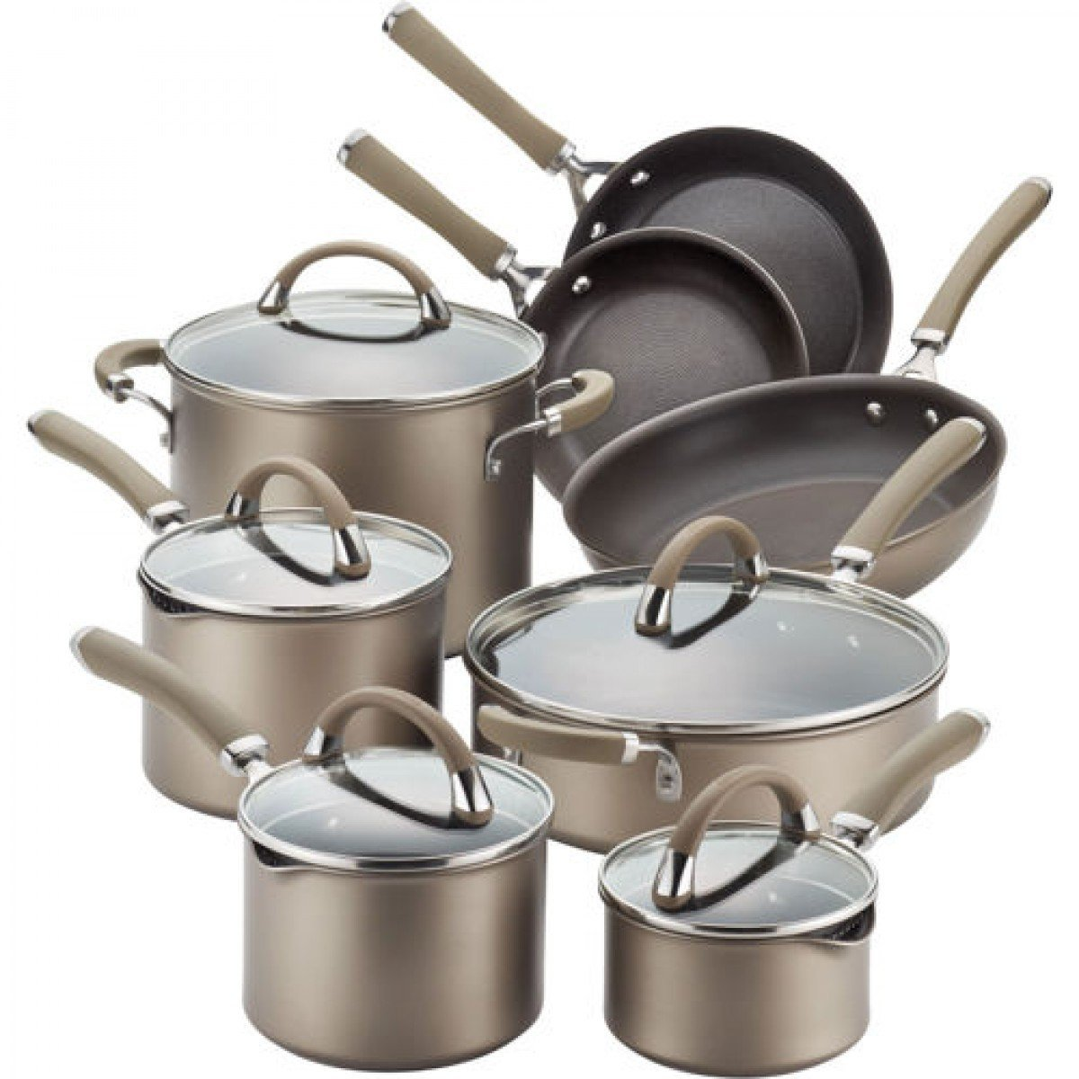 Best Induction Cookware Video Search Engine At