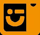 friendly_info_symbol.png