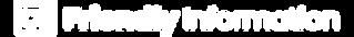 friendly_info_logo.png