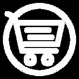 shop_symbol.png