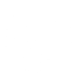 commission_symbol.png