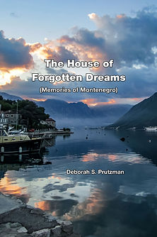 TheHouseOfForgottenDreams-Kindle-Cover-J