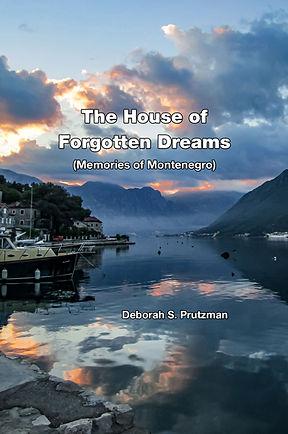 TheHouseOfForgottenDreams-Kindle-Cover-J