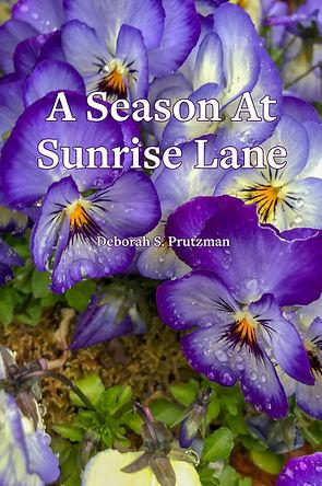 ASeasonAtSunriseLane-Kindle-Cover.jpg
