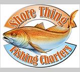 charter logo.PNG