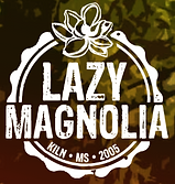 lazy magnolia logo.PNG