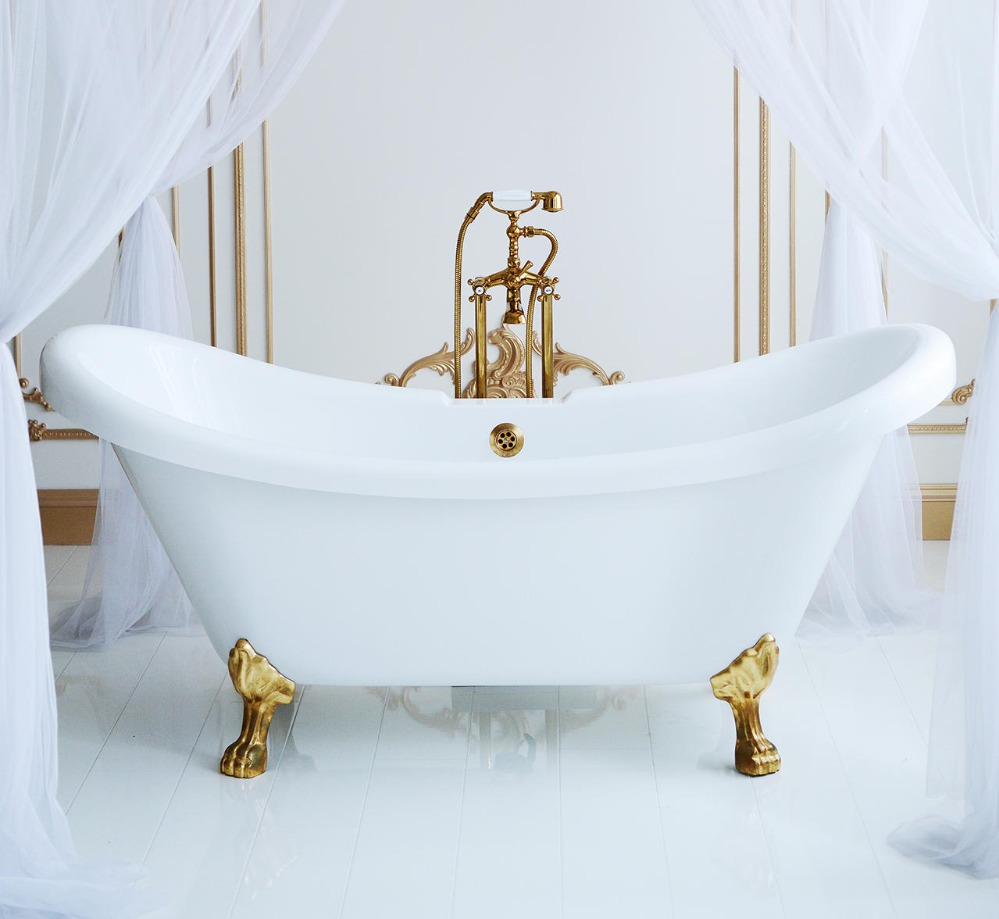 Cool Bathroom Refinishing Service Thick Cool Bathtubs Rectangular Reglazing Tub Glazing Youthful Black Bath Tub DarkMiracle Refinishing Fixatub