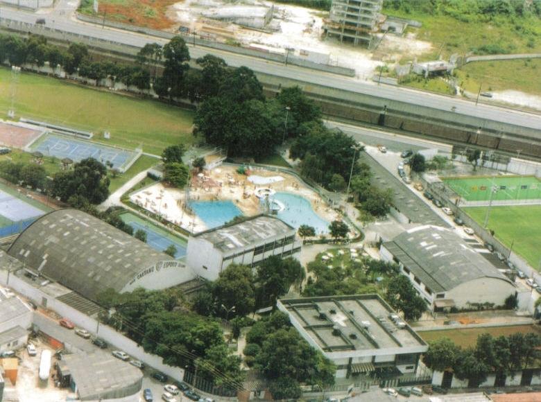 vista aerea 2003.jpg