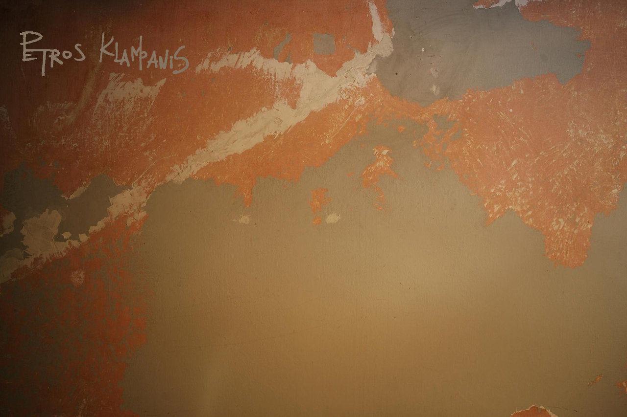 petrosklampanis_wall_orange