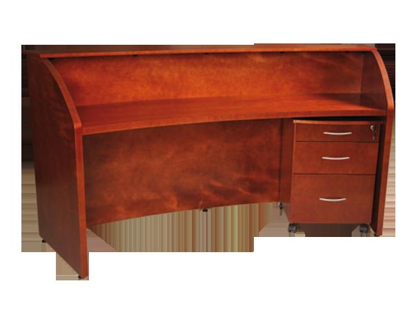 muebles de oficina quality productos