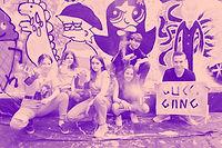 Circus-Street-Art-Camp-2020_Angel-Escobar_edited.jpg