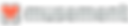Logo_Musement_125x30px.png