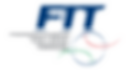 logo FIT_trasparente.png